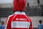 H23.11.23交流大会(西中国)
