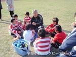 H22.11.23西中国交流大会